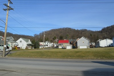 New Martinsville WV Residential Lots & Land For Sale: $175,000