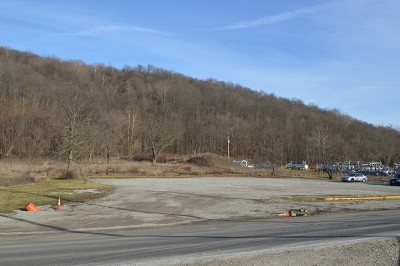 Proctor WV Residential Lots & Land For Sale: $150,000