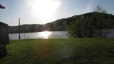 Sistersville WV Residential Lots & Land For Sale: $42,500