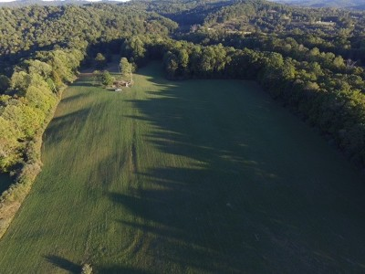 Middlebourne WV Residential Lots & Land For Sale: $399,000