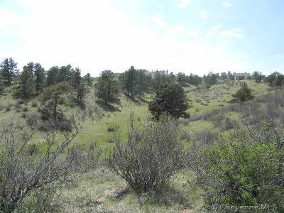 Residential Lots & Land For Sale: 1191 Granite Springs #64