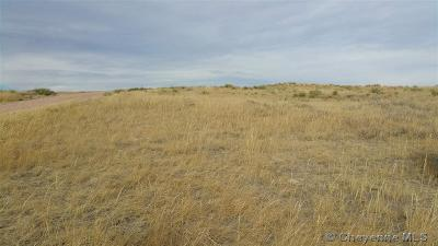 Residential Lots & Land For Sale: Tract 18 Barnwood Blvd