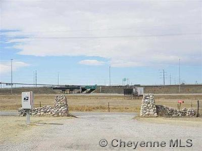 Residential Lots & Land For Sale: 521 Southwest Dr