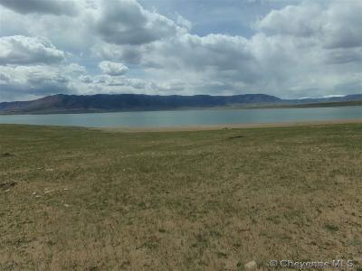 Laramie Residential Lots & Land For Sale: lot 193 Golden Spur Trl