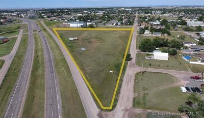 Residential Lots & Land For Sale: E Lincolnway