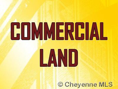 Residential Lots & Land For Sale: TBD 3rd St