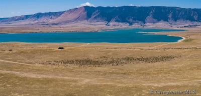 Laramie Farm & Ranch For Sale: Tr 161 Wild Horse Ranch