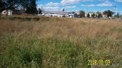 Cheyenne WY Residential Lots & Land For Sale: $120,000