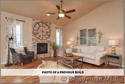 Pointe Single Family Home For Sale: 1224 Marie Ln
