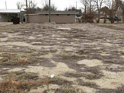 Pine Bluffs Residential Lots & Land For Sale: 320 Main St