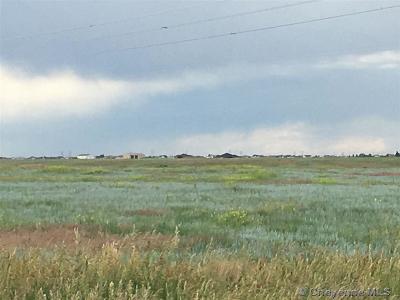 Residential Lots & Land For Sale: TBD Stillahn Ranch Rd