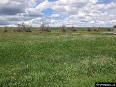 Residential Lots & Land For Sale: 215 Vero
