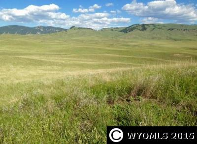 Residential Lots & Land For Sale: Lot 7 Bald Ridge