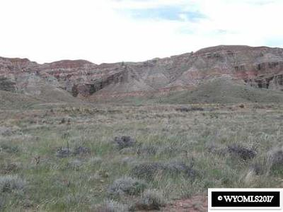Residential Lots & Land For Sale: Painted Hills