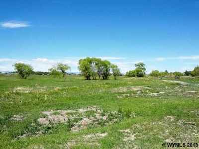Residential Lots & Land For Sale: Parcel B Lakeview