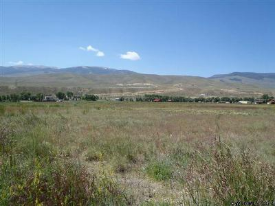 Residential Lots & Land For Sale: 71 Leseberg