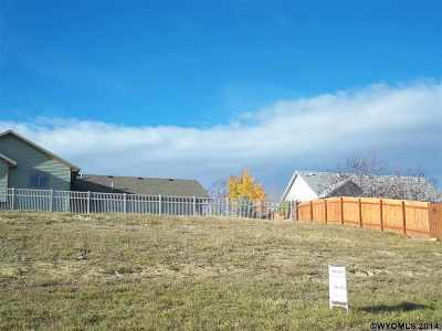 Residential Lots & Land For Sale: 912 Delaware