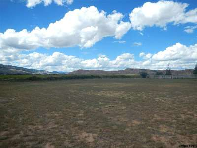 Residential Lots & Land For Sale: Westview