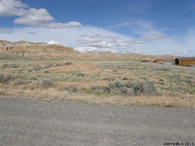 Residential Lots & Land For Sale: Spring Mountain Crt.