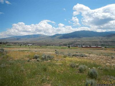 Residential Lots & Land For Sale: Highview