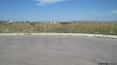Residential Lots & Land For Sale: 146 White Tail
