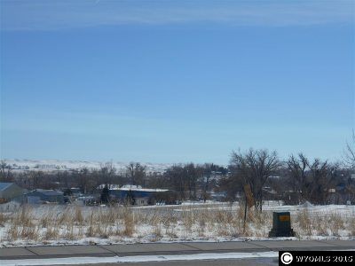 Residential Lots & Land For Sale: 101 Watkins