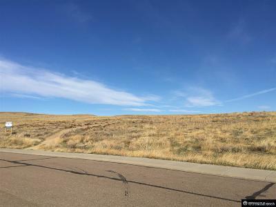 Residential Lots & Land For Sale: Trails West & Prairie Park Estates