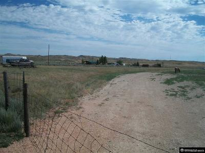 Residential Lots & Land For Sale: Lot 4 Pioneer