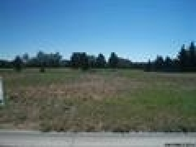 Residential Lots & Land For Sale: Lot 17 Juniper