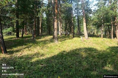 Douglas Residential Lots & Land For Sale: 25 Pineview