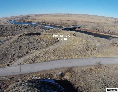 Douglas Residential Lots & Land For Sale: Townsend