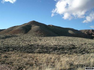 Residential Lots & Land For Sale: 32 Painted Hills
