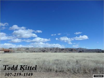 Residential Lots & Land For Sale: Lot 106 Riverview