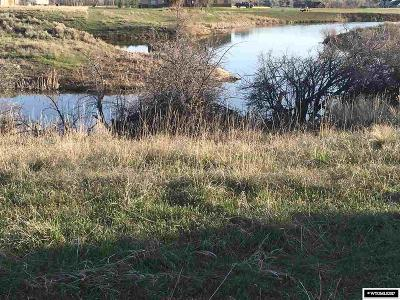 Residential Lots & Land For Sale: Lots 24 And 25 Emerald Park Subdivision