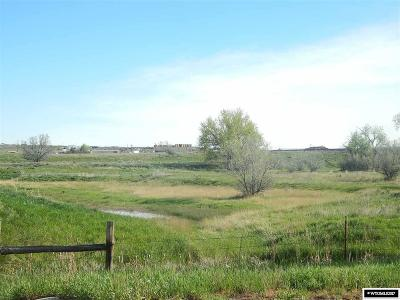 Douglas Residential Lots & Land For Sale: Clay St