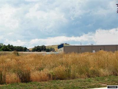 Douglas Residential Lots & Land For Sale: 1143 Prosperity Parkway