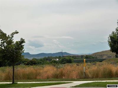 Douglas Residential Lots & Land For Sale: 1105 Prosperity Parkway