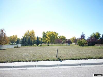 Residential Lots & Land For Sale: 757 W Hogerson