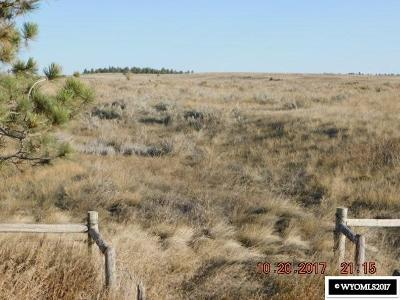 Douglas Residential Lots & Land For Sale: 11 Redtail