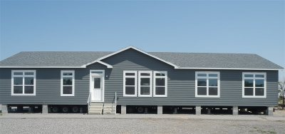 Single Family Home For Sale: 3386 Cattle Trail