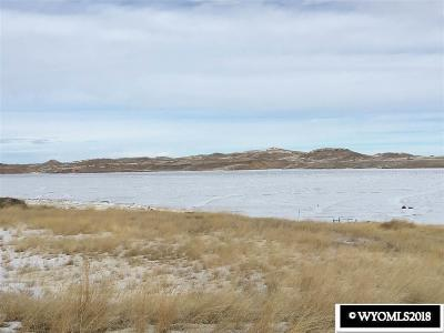 Residential Lots & Land For Sale: 13 Waterfront