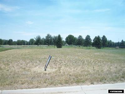 Residential Lots & Land For Sale: 305 N Juniper