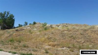 Glenrock Residential Lots & Land For Sale: Deer