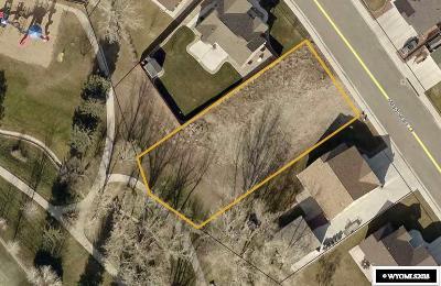 Douglas Residential Lots & Land For Sale: 940 Meadowlark