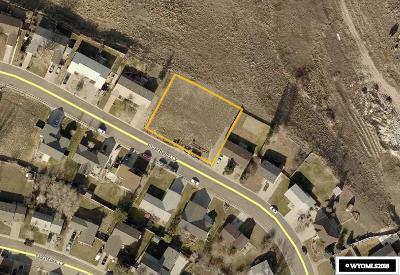 Douglas Residential Lots & Land For Sale: 1102 Riverbend