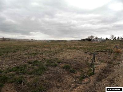 Douglas Residential Lots & Land For Sale: 30 Wulff