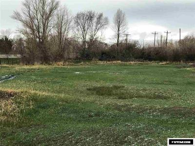 Residential Lots & Land For Sale: Hwy 414