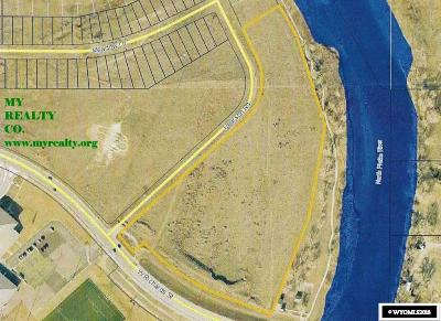 Residential Lots & Land For Sale: Richards