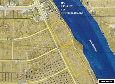 Douglas Residential Lots & Land For Sale: Pearson
