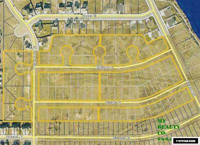Douglas Residential Lots & Land For Sale